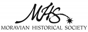 mhs_logo_final
